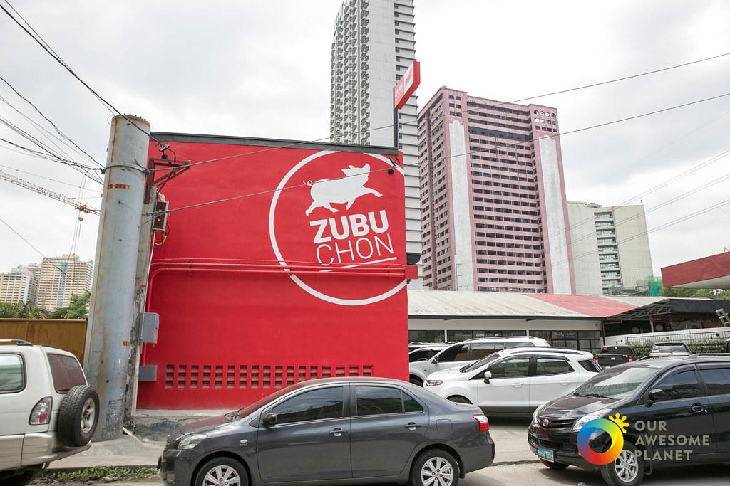 Zubuchon-1.jpg