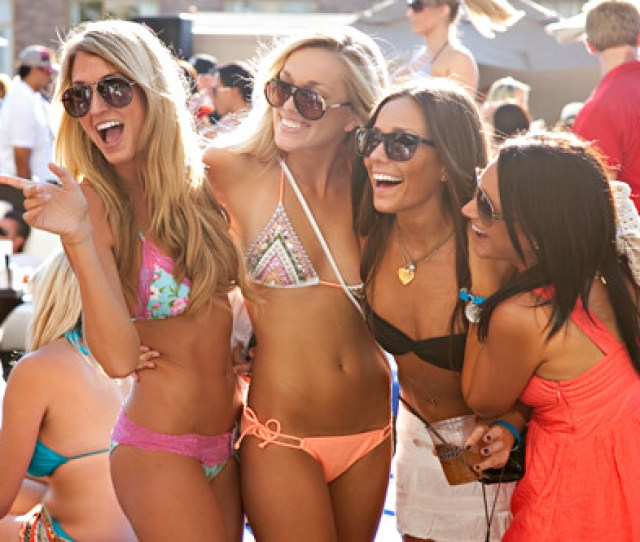 Girlfriends Beach Hatters Gonna Hate Beautiful Fitspo Bikini Bitches Girlfriends