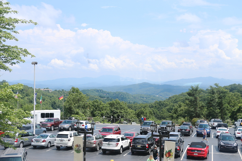 ober-gatlinburg-restaurant-view