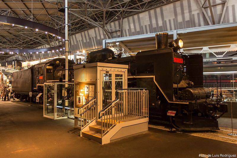 Railway-Museum-Omiya-109