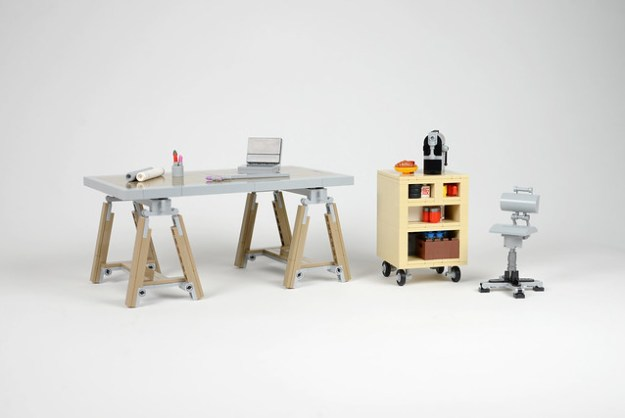 Architect Office Supplies