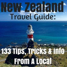 jub new zealand travel expert