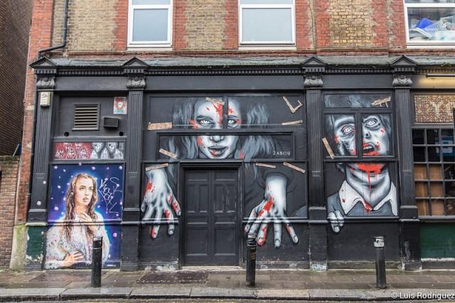 Street-Art-Brick-Lane-3