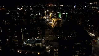 Helsinki Clarion (2)