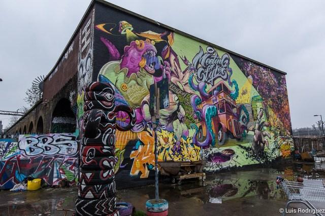 Street-Art-Brick-Lane-51