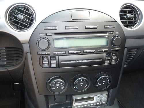 2014 Honda Accord Mazda6 Vs