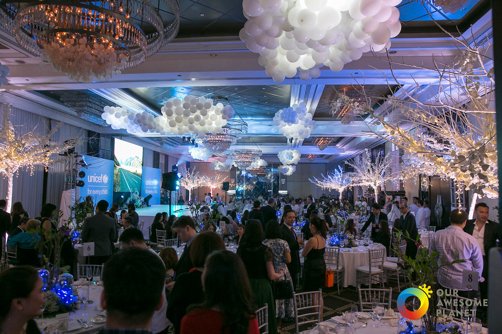 Unicef Children's Ball-15.jpg