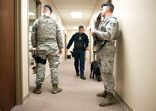 Security Guard Houston Tx