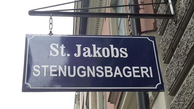 St Jakobs Stenugnsbageri Lund (2)