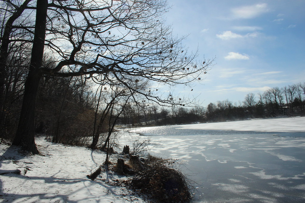 Heart Lake 05