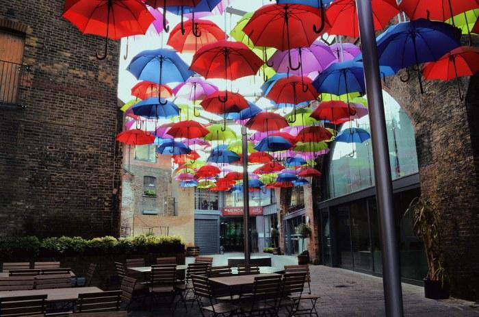 best hostels in London