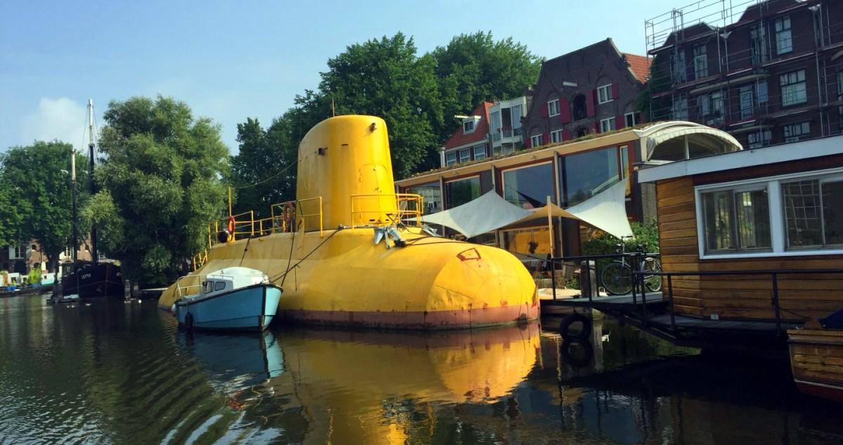 Qué ver en Ámsterdam - Museo qué ver en Ámsterdam Qué ver en Ámsterdam 33142834931 57da9859ec o