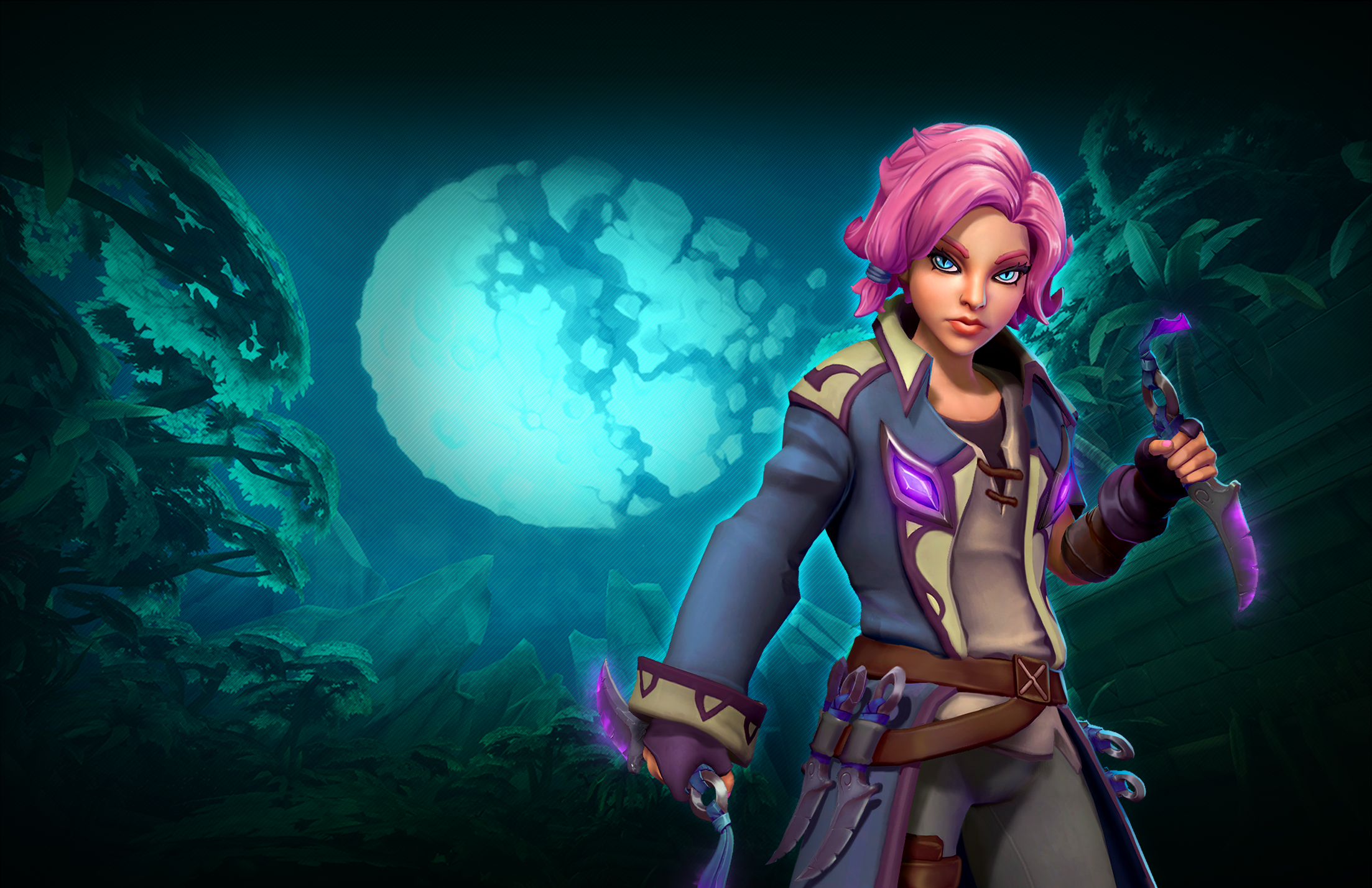 New Champion Maeve Amp Valentines Themed Items Arrive For