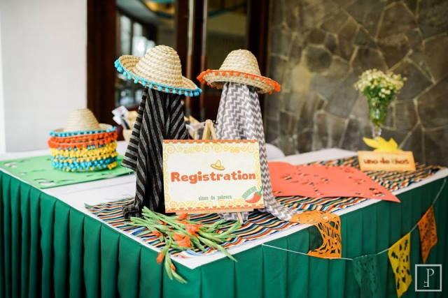 registration (1)