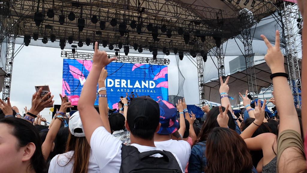 Wanderland 2017