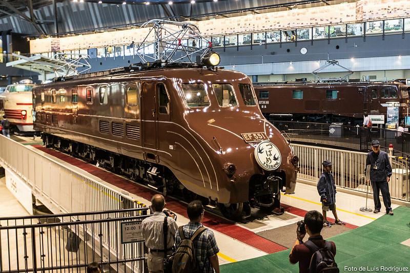 Railway-Museum-Omiya-104