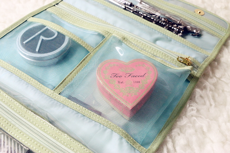 contents-by-allegro-makeup-bag-too-faced-blush-rodial-powder-4