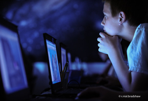 classroom-laptops-computers-boy.jpg