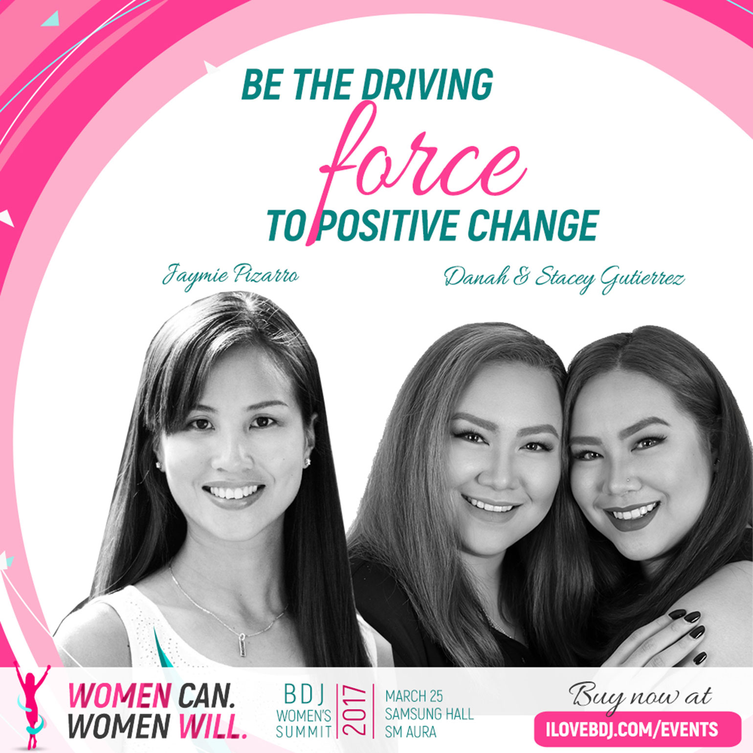 Plenary-3-(Be-the-Driving-Force-to-Positive-Change)