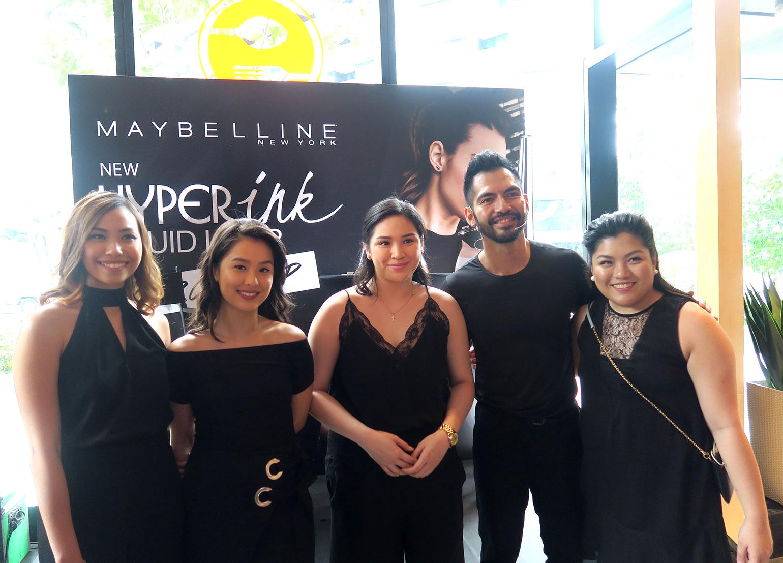 8 Maybelline Hyper Ink Liquid Liner Review - Gen-zel.com (c).jpg