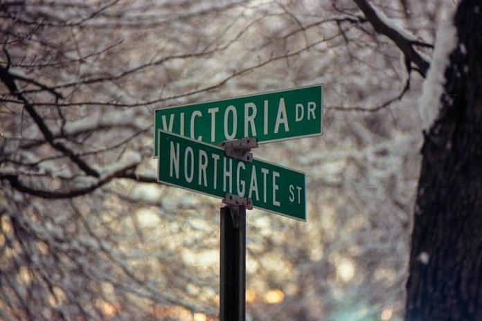 Victoria at Northgate