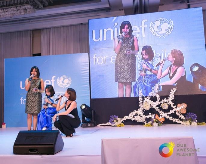 Unicef Children's Ball-35.jpg