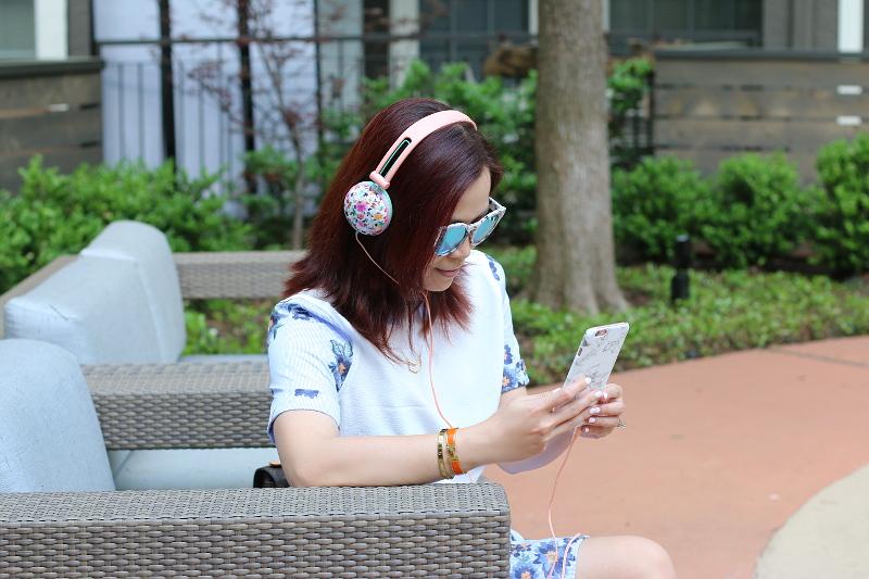 ankit-floral-headphones-5