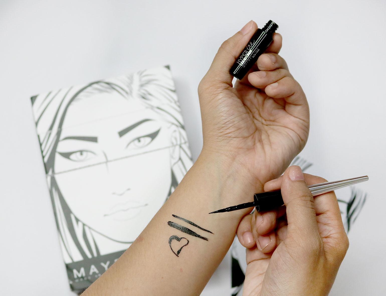 4 Maybelline Hyper Ink Liquid Liner Review - Gen-zel.com (c).jpg