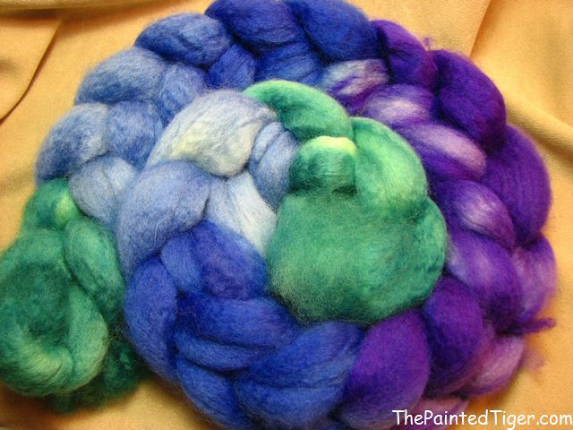 Elemental - Cool SW BFL