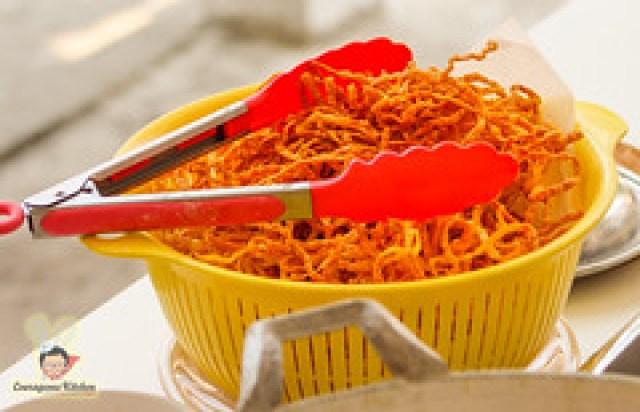 authentic khao soi recipe-1