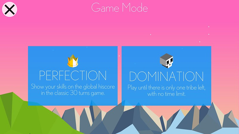 the battle of polytopia tips mode game