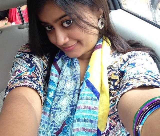 Ansiba Hassan South Indian Mallu Actress 30 By Scottsouthend