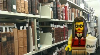 Image result for librarian