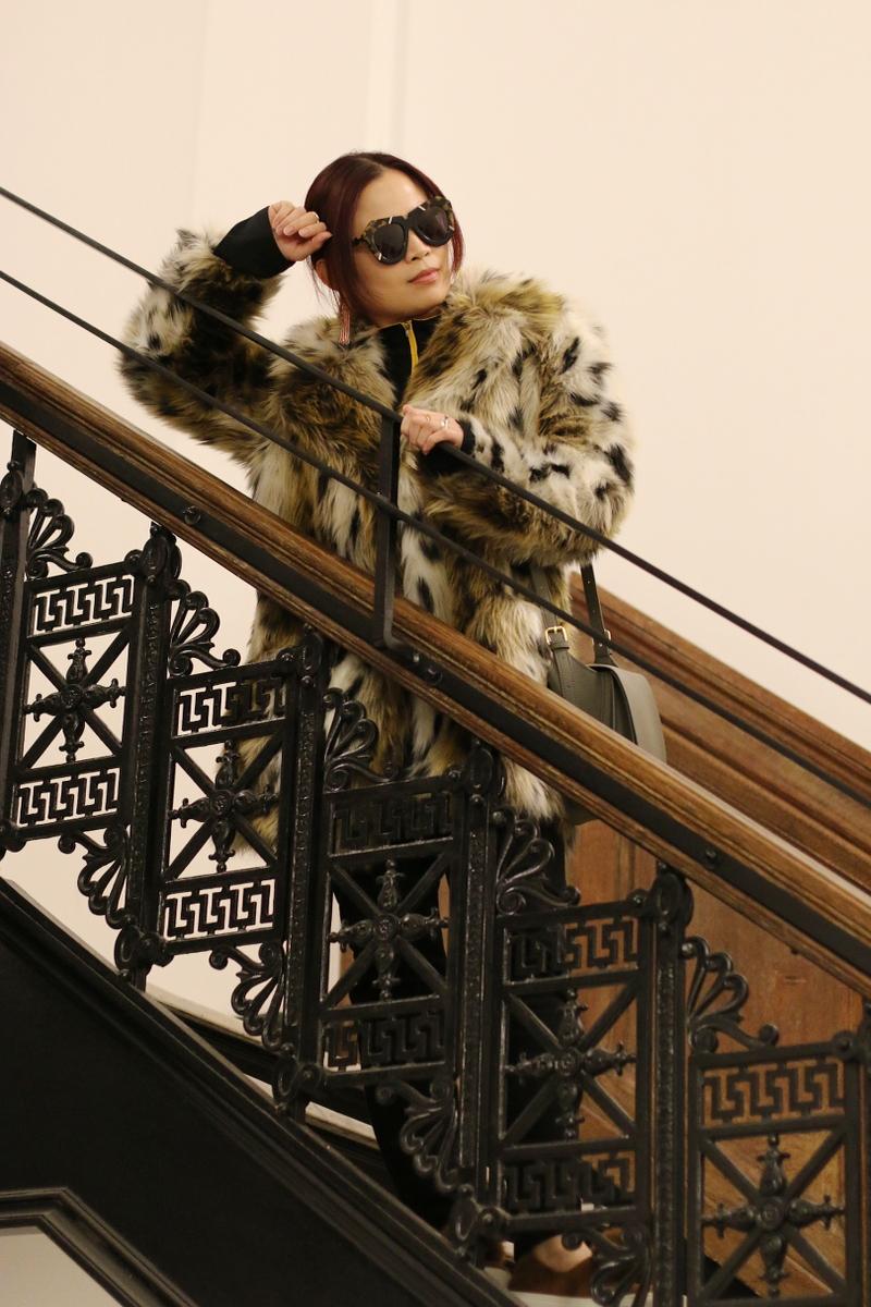 leopard-coat-baublebar-earrings-7