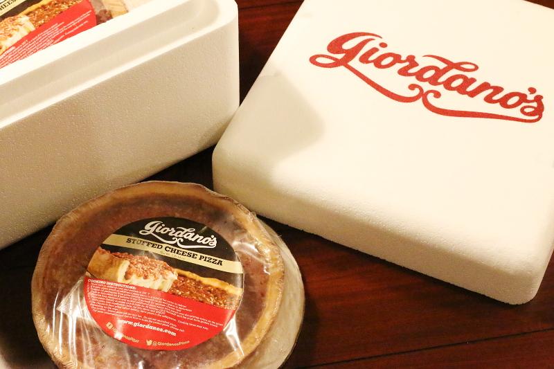 giordanos-deep-dish-pizza-10