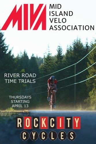 MIVA TT Poster 2017