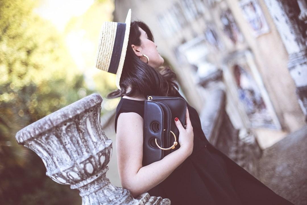 coco-lizzie-bouret-invitada-perfecta-embajadora-bodas-2017-myblueberrynightsblog3