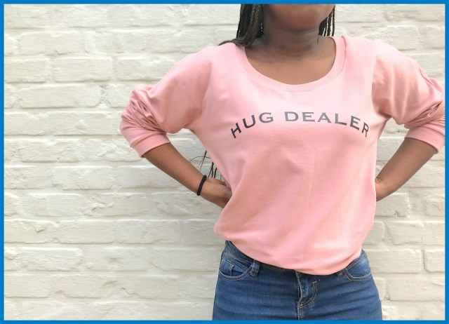 hug dealer sweater 6