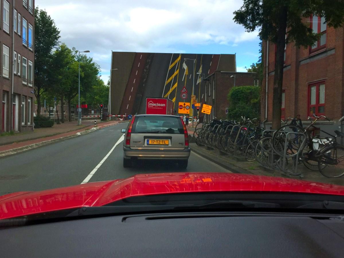 Qué ver en Ámsterdam - Museo qué ver en Ámsterdam Qué ver en Ámsterdam 33115453882 39b43ea10b o