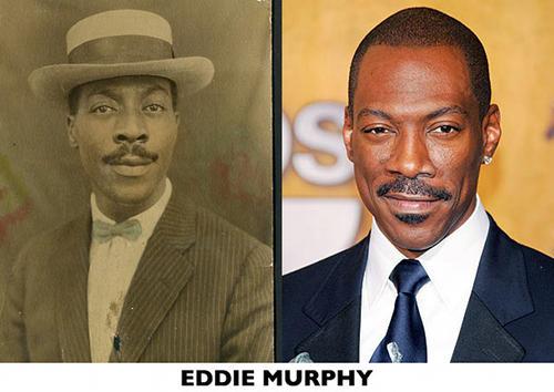 immortal-celebrity-eddie