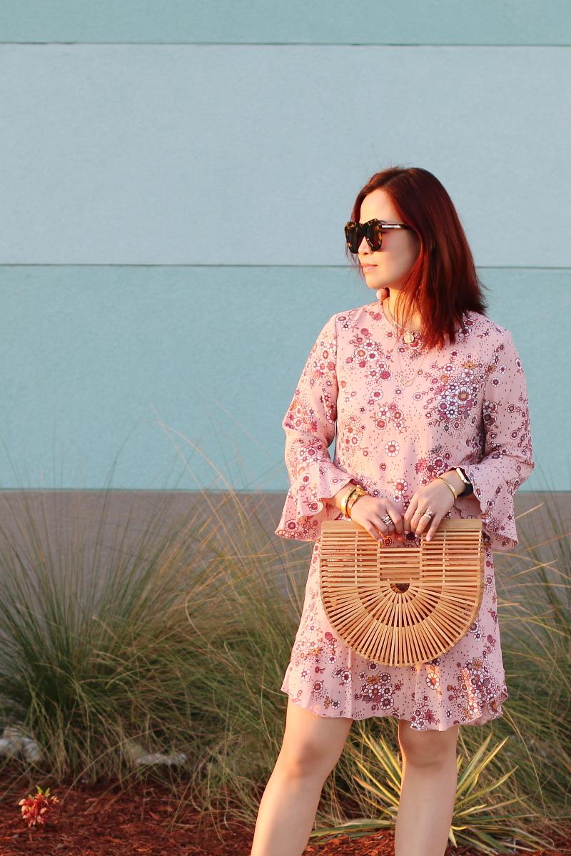 pink-dress-cult-gaia-wooden-ark-bag-8