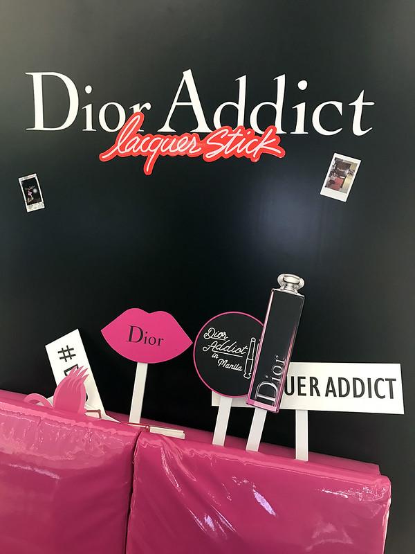 20170330_202750v2 Dior Addict