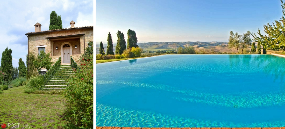 borgo-lucignanello-tuscany