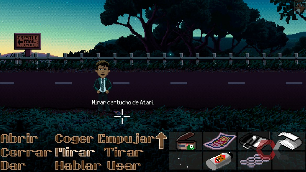 thimbleweed-park-review-pc---overcluster 6