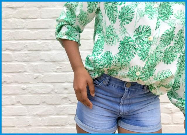 bellah blouse 2