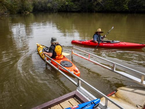 Saluda River at Pelzer-9