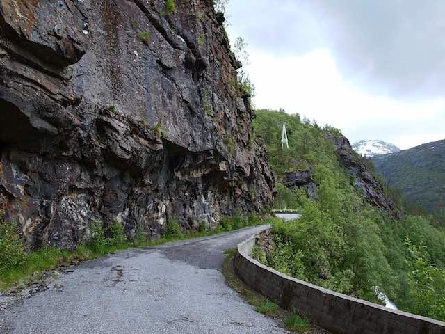 Ruta-por-el-Fiordo-Hardanger