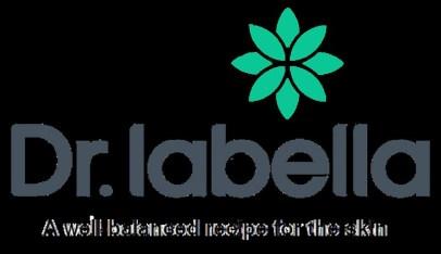 Dr. Labella