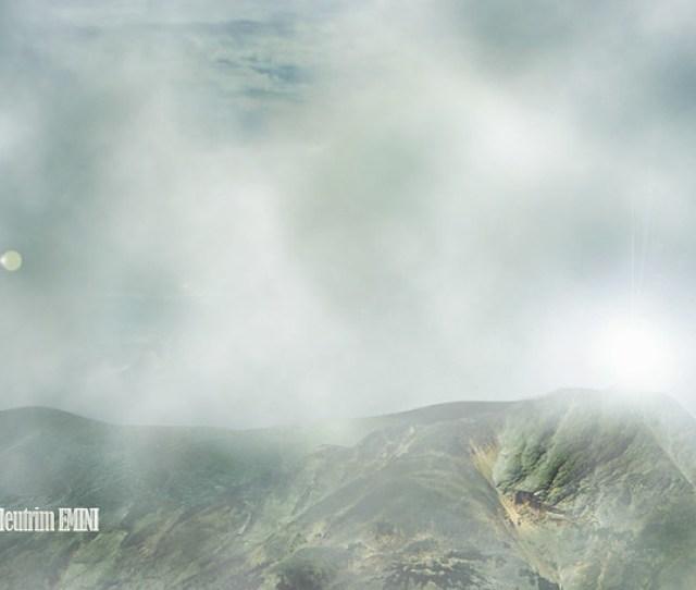 Fog Fog Love Love Fog By Leoe
