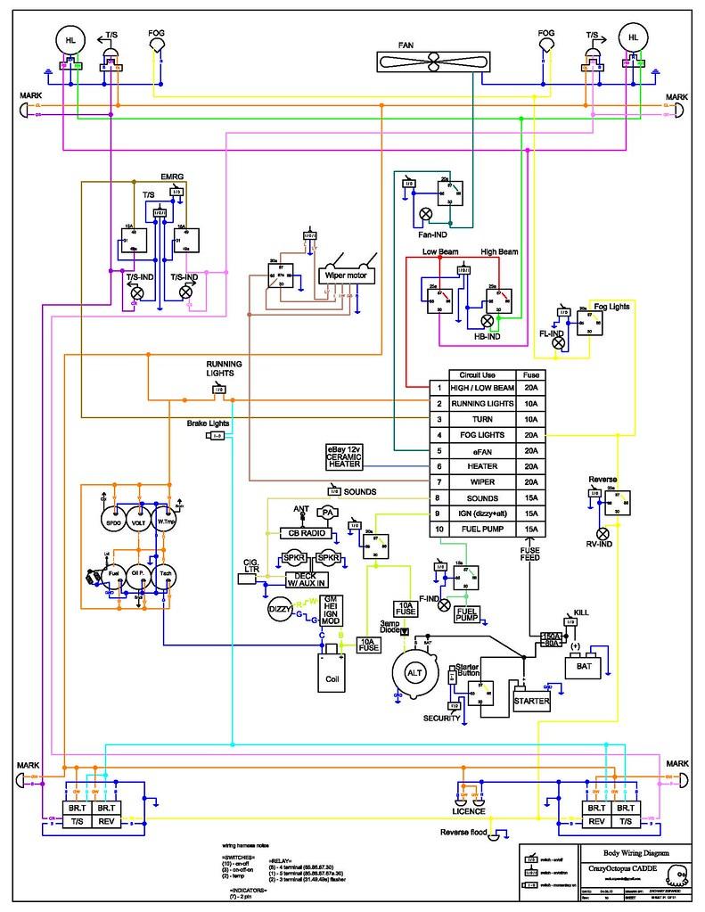 Wiring Diagram Rev10